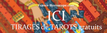 Voyance téléphonique SANS ATTENTE réalisée par nos médiums, tarologues et astrologues, sélectionnés parmi les meilleurs voyants de France